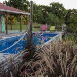 Belle villa piscine Marie Galante, Coccoloba - Location Villa à Marie Galante